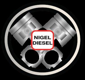 Services - Nigel Diesel Automotive Engineering